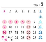 2021.05