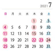 2021.07