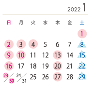 2022.01
