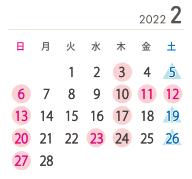 2022.02