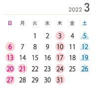 2022.03